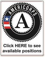 Interested in AmeriCorps