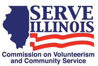 Serve Illinois