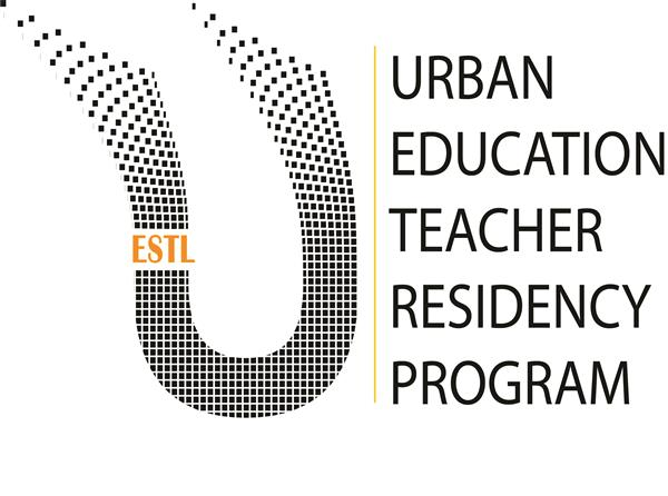 Urban Ed Teacher Residency Program